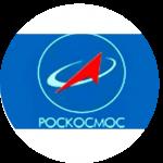 РосКосмос доверяет свои мероприятия ведущиму из Топ 15 г. Москвы Роману Клячкину