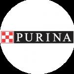 Purina доверяет ведущиму из Топ 15 г. Москвы Роману Клячкину