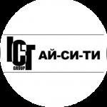 Ай-Си-Ти дружит с ведущим Романом Клячкиным
