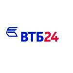 ВТБ24 дружит с ведущим Романом Клячкиным