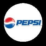Pepsi дружит с ведущим Романом Клячкиным