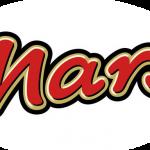 MARS дружит с ведущим Романом Клячкиным