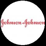 Johnson&Johnson дружит с ведущим Романом Клячкиным