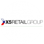 X5Retail Group доверяет ведущиму из Топ 15 г. Москвы Роману Клячкину