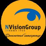 NVision Group доверяет свои мероприятия ведущиму из Топ 15 г. Москвы Роману Клячкину