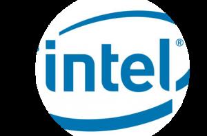 Intel дружит с ведущим Романом Клячкиным