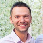 Андрей Пределин
